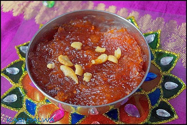 Kasi Indian Food Reviews